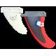 Firebird Thruster Carbon Ltd